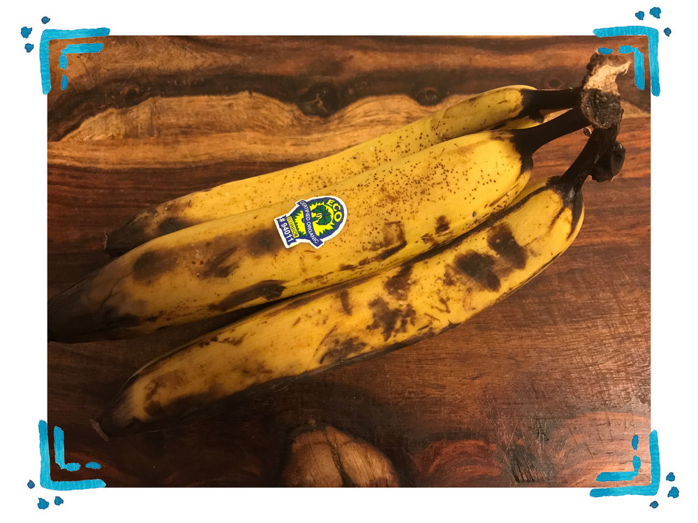 pic-of-bananas.jpg