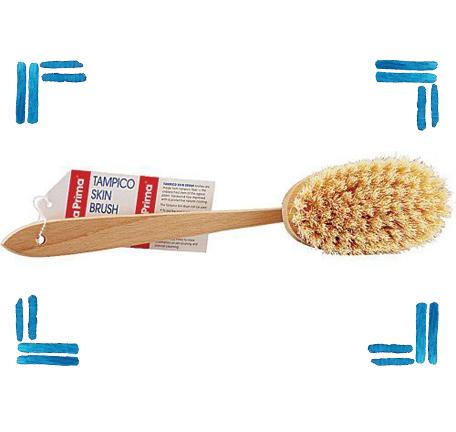 Full_Dry_Brush.jpg