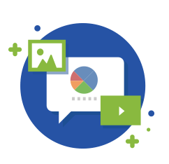 Cobalto-Website-4_Services_Marketing_Analitics--04.png