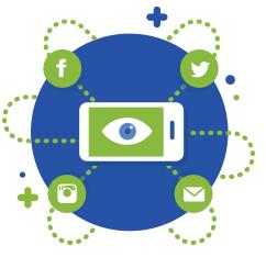 Cobalto-Website-4_Services_Marketing_Analitics--05.png
