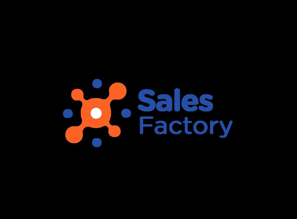 Sales Factory_20161212_Fondo Blanco.png
