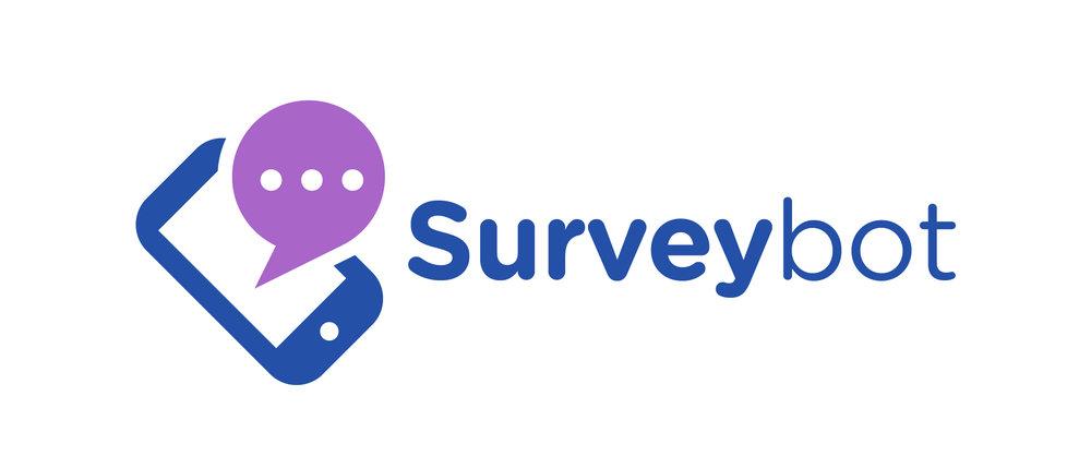 CO-Cobalto-SMS-Surveybot-Logo_JPG.jpg
