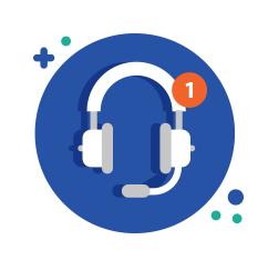 Cobalto-Website-4_Services_Direct-Marketing--call center.png