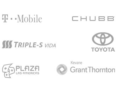 Logos Contact Us.png