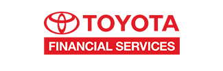 TFS Logo 20180122.png