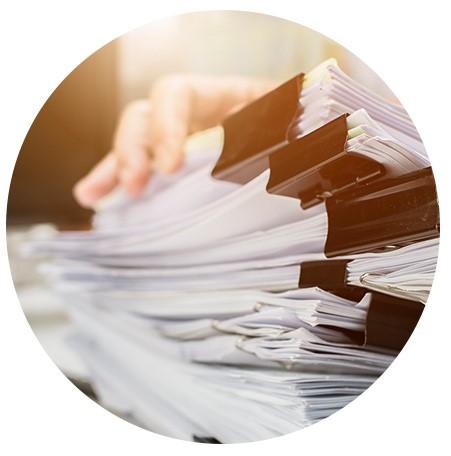 paper piles.jpg