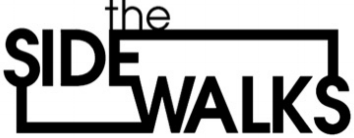 The Sidewalks