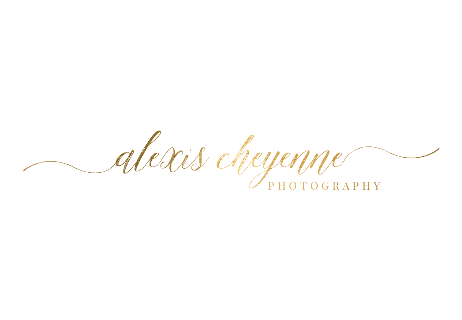 Alexis Cheyenne Photography