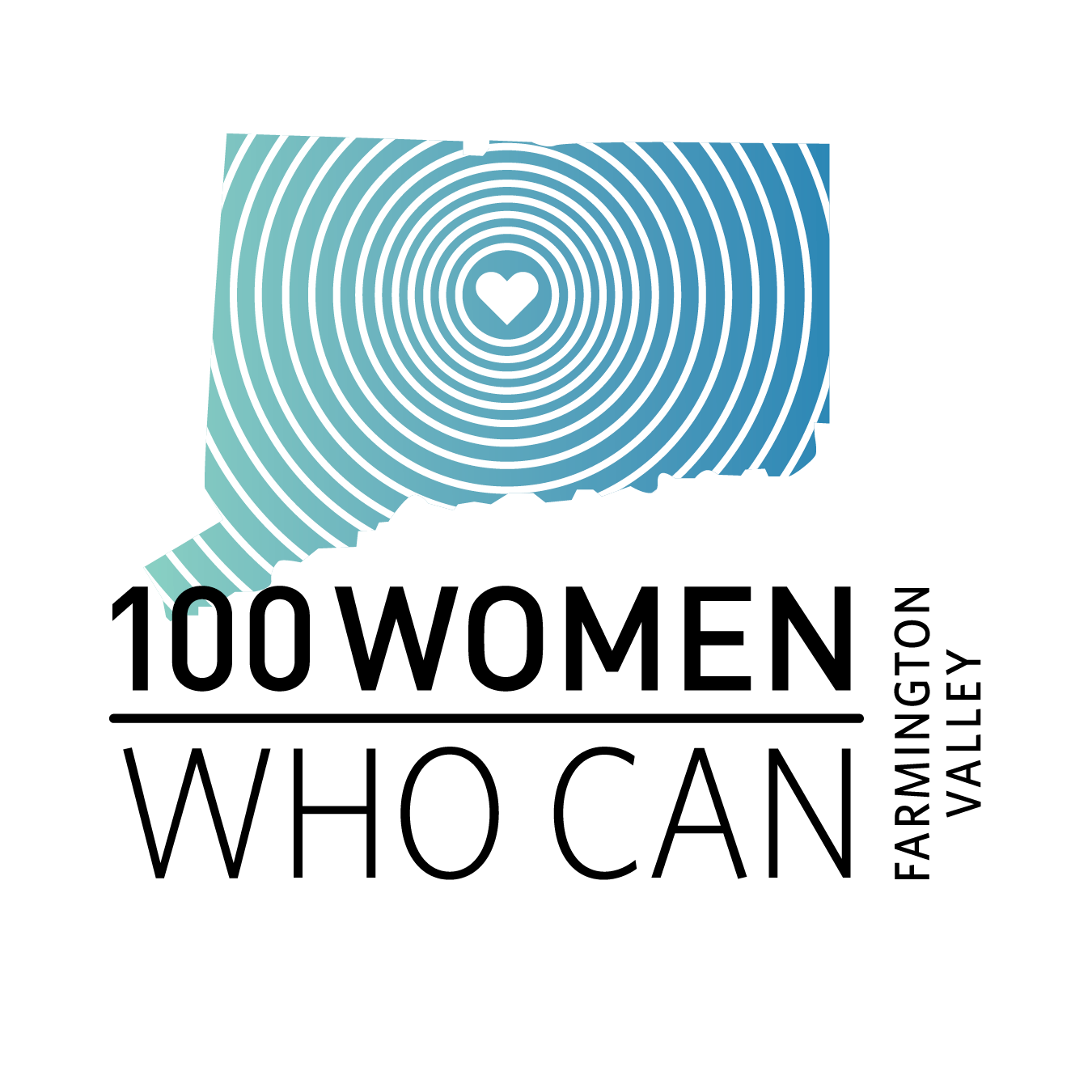 100 Women Who Can - Farmington Valley