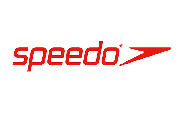 Speedo-logo-partner.jpg