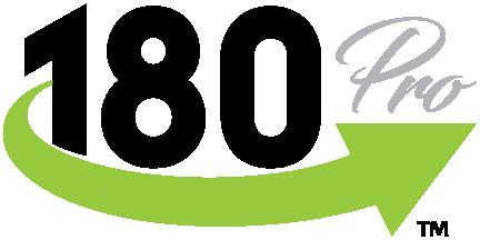180 blog