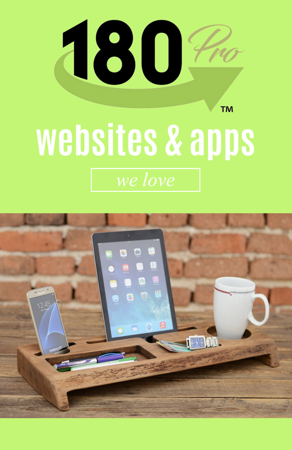 Digital Playbook Story.jpg