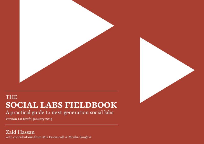 Fieldbook.png