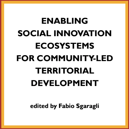 Enabling Social Innovation Ecosystems.png