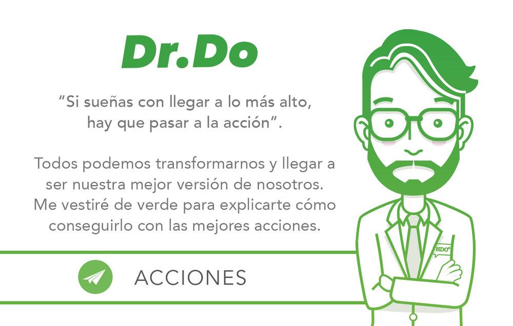 DrDo_ACCIONES.jpg