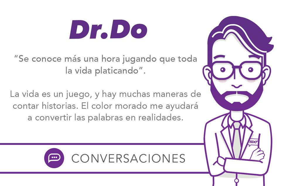 DrDo_CONVERSACIONES.jpg