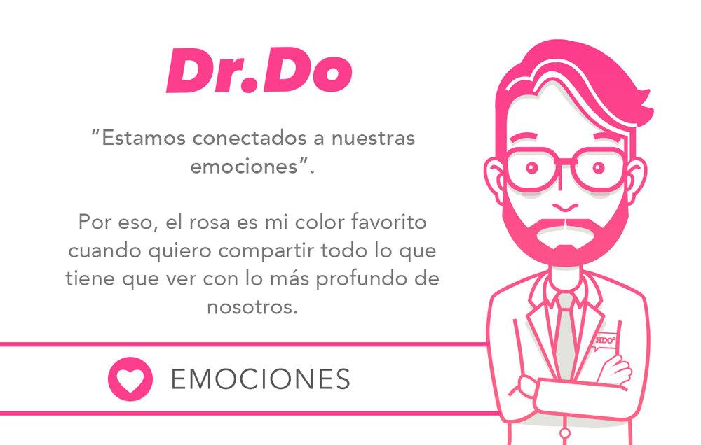 DrDo_EMOCIONES.jpg