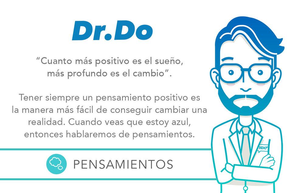 DrDo_PENSAMIENTOS.jpg