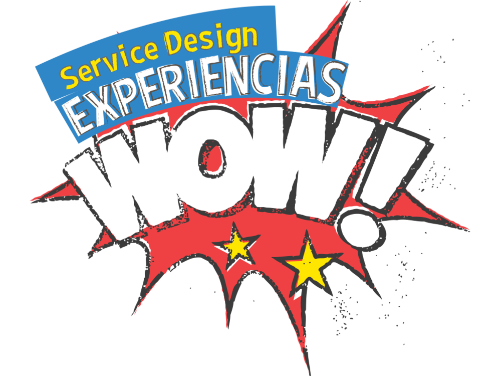 SERVICE DESIGN EXPERIENCIAS WOW.png