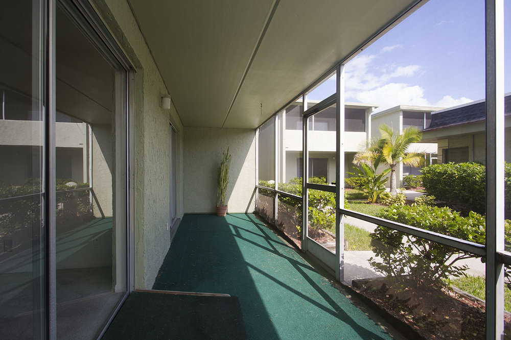 on-site-management-apartment-largo-florida