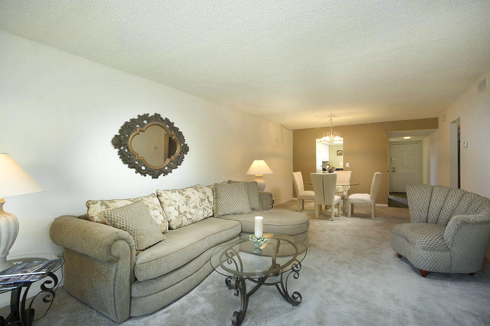 largo-pinellas-clearwater-one-two-bedroom-rental-livingroom2.jpg