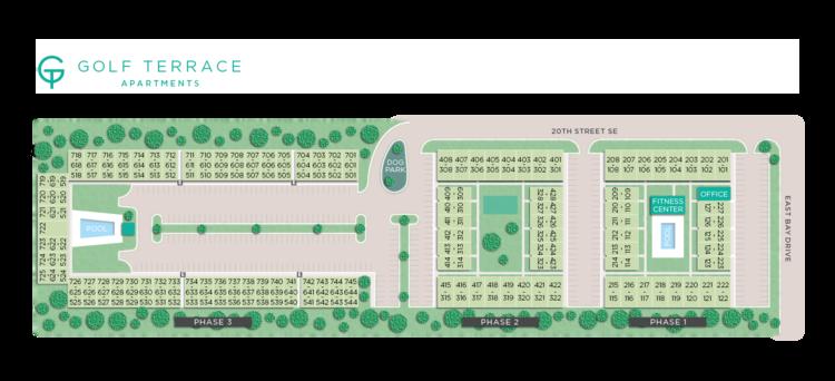 Golf terrace golf terraceproperty mapwebg publicscrutiny Gallery