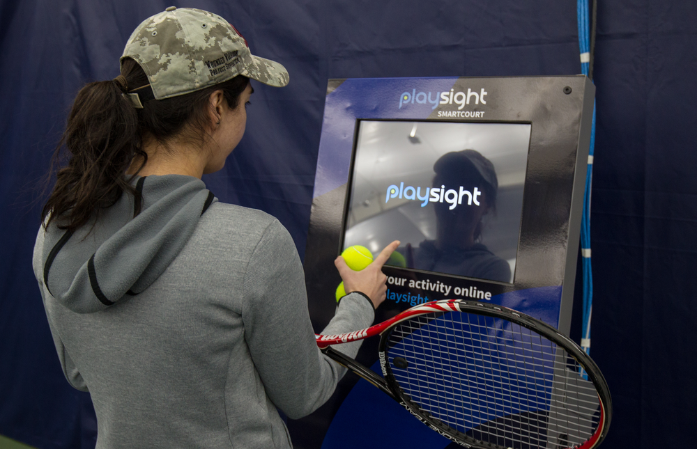 Playsight Kiosk-1.png