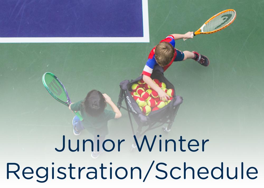 Junior Winter Reg.png