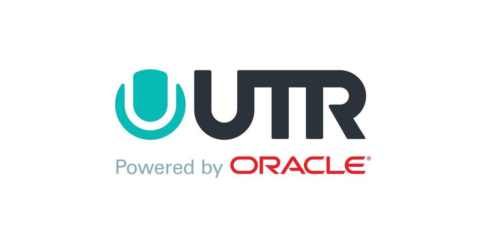 UTR Powered by Oracle logo@2x.jpg