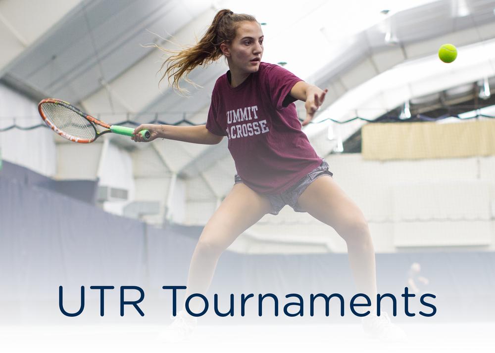 UTR Tournaments.png