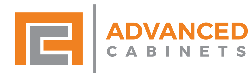 Advanced Cabinets