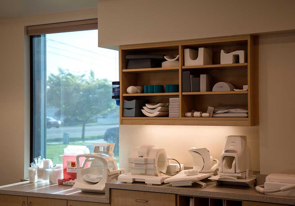 kootenai-medical-center-06.jpg