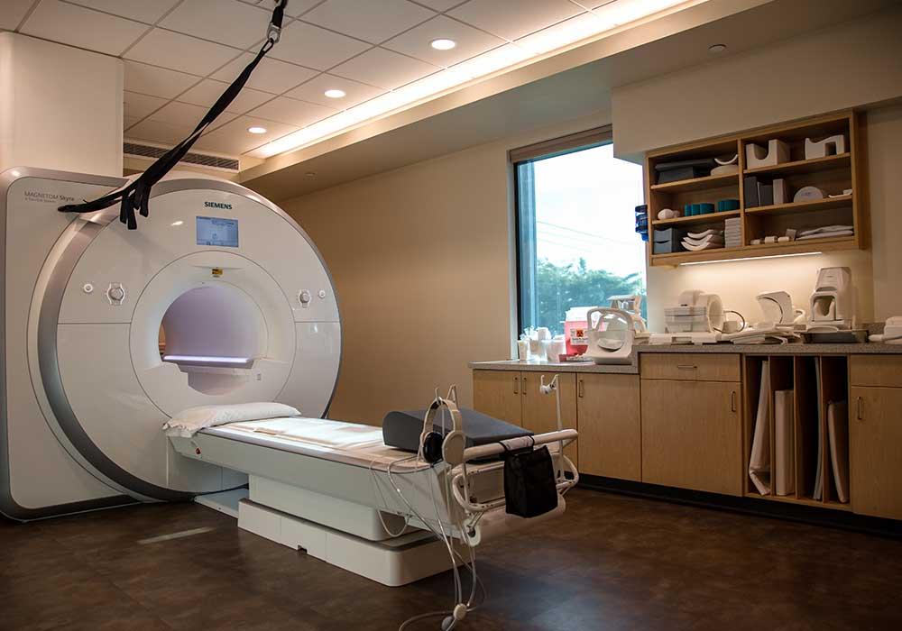 kootenai-medical-center-05.jpg