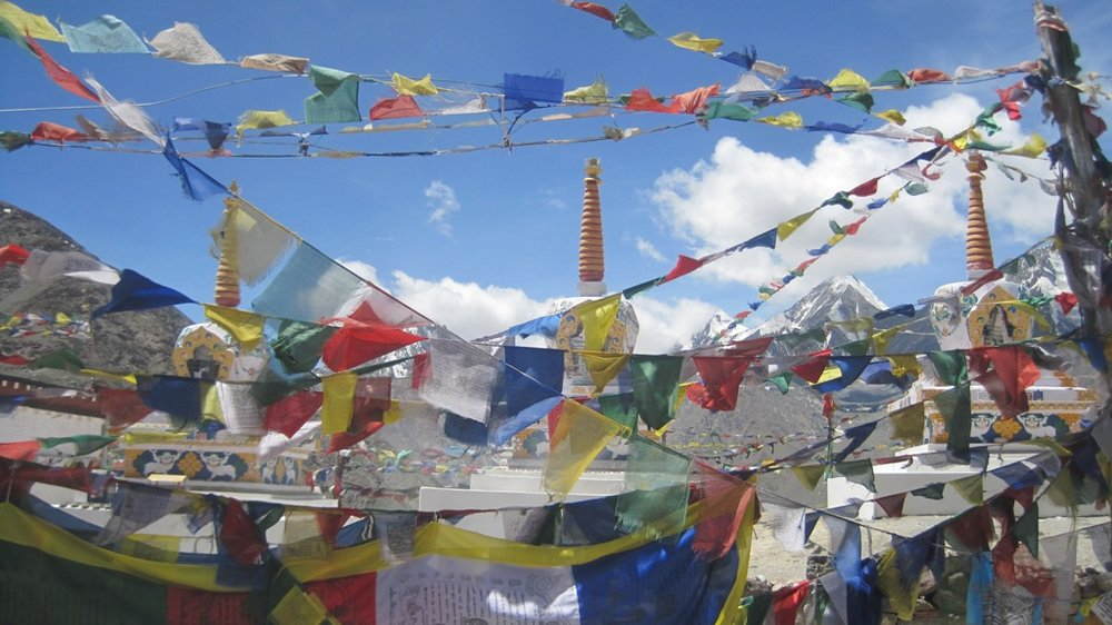 Web Prayer Flags.JPG