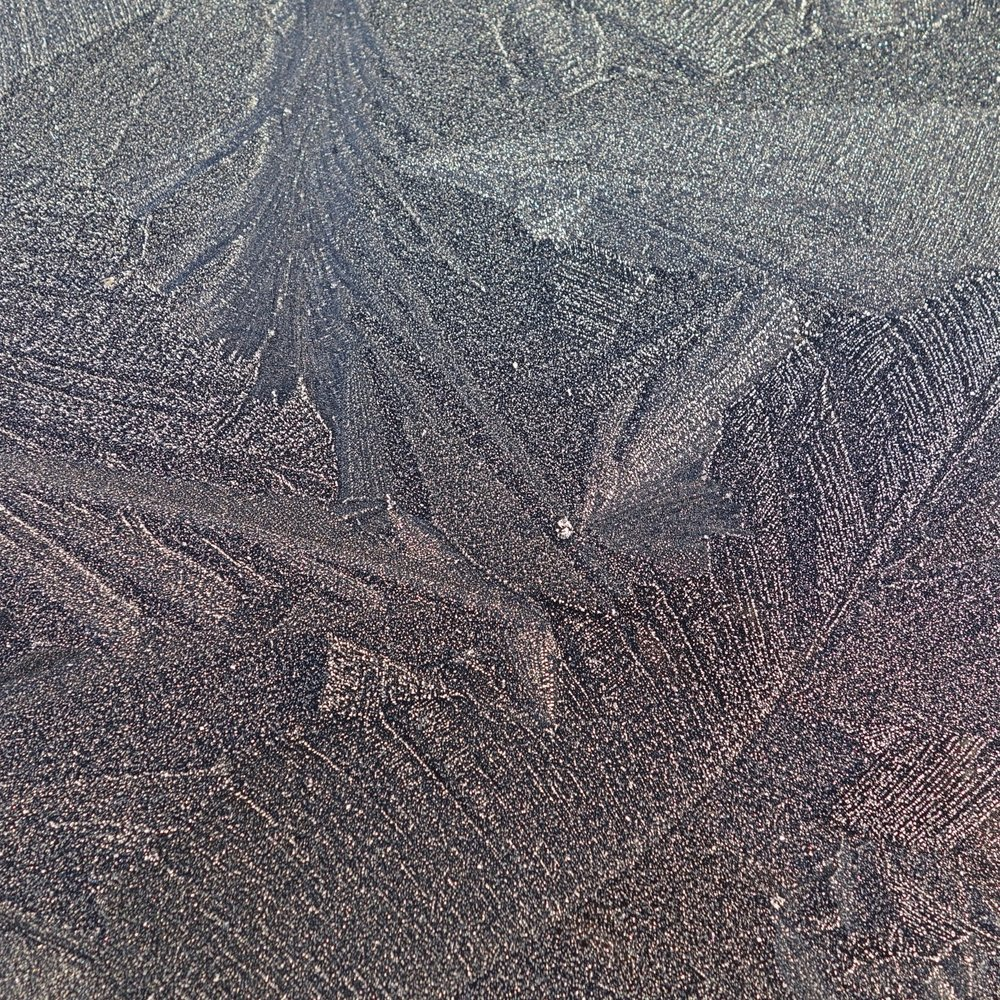 Ice patterns 4 (1280x1280).jpg