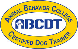 abc-certified-dog-trainer-logo.jpg
