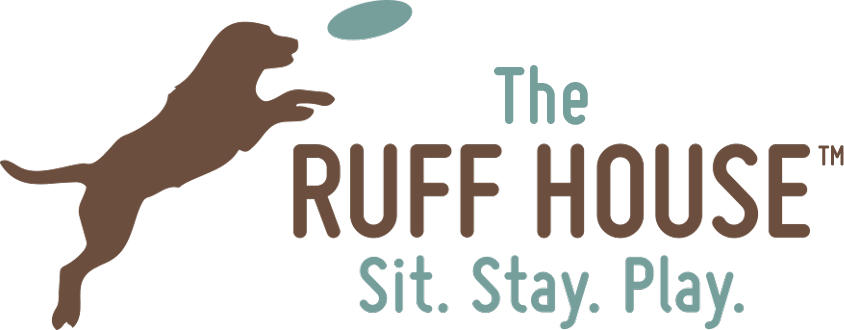 Ruff House | Dog Daycare in Ottawa | Pet Grooming in Ottawa | Dog Care Services in Ottawa