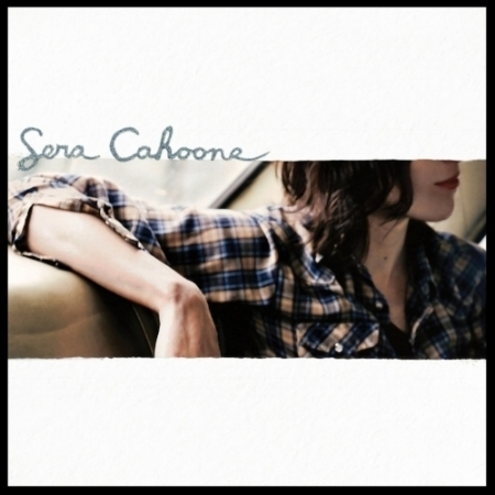 - Armed with her favorite Martin guitar, Sera Cahoone's music reflects her love of both old country-western and modern lo-fi. Her unique sound bridges the gap between the two genres, like a musical love child of ‪Buck Owens and ‪Cat Power.Sera Cahoone's self-titled debut album tells the quiet story of simple truths – heartbreak, longing, and self-discovery. The ten songs feature a wide array of sounds including pedal steel, banjo, dobro, violin, and harmonica, and was recorded with the help of band members past and present - Jay Kardong, Jeff Fielder, Eric Himes, and both Sarah Standard and ‪Mat Brooke from Sera's old band - Carissa's Weird.Sera Cahoone was originally released in 2006, and the Sera Cahoone LP will be released on vinyl for the first time August 17th, and all pre-sale orders will be autographed.TRACKLISTING: Side A: Nowhere To Be Found, Last Time, Couch Song, Take Me Home, You're Lookin' TiredSide B: I've Been Wrong, I'm On Your Side, Long Highway, What a Shame, So Long