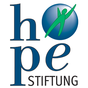 Stiftung Hope