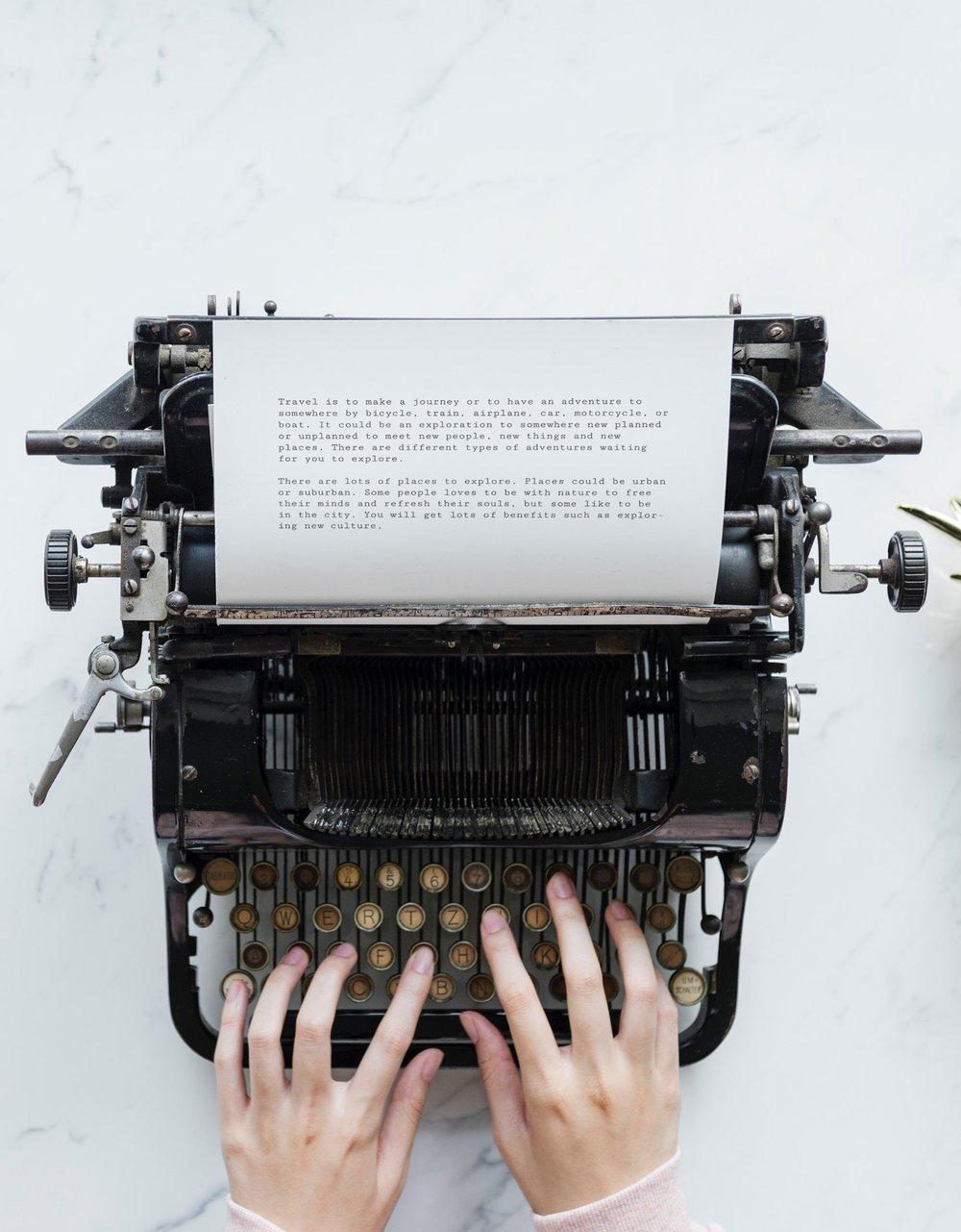 freelance-writer-editor-testimonials.jpg