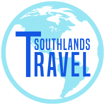 Southlands Travel
