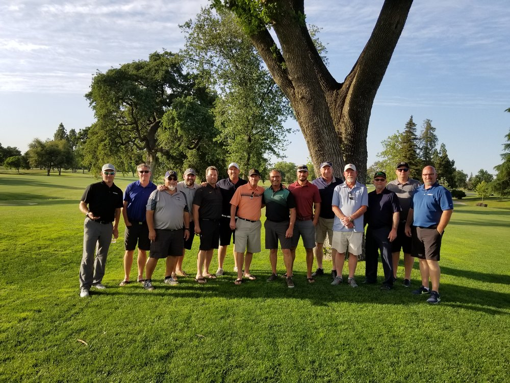 Golf - Del Paso Country Club.jpg