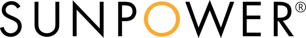 sunpower logo2.png