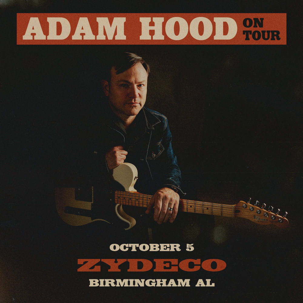 Oct5_Birmingham.jpg