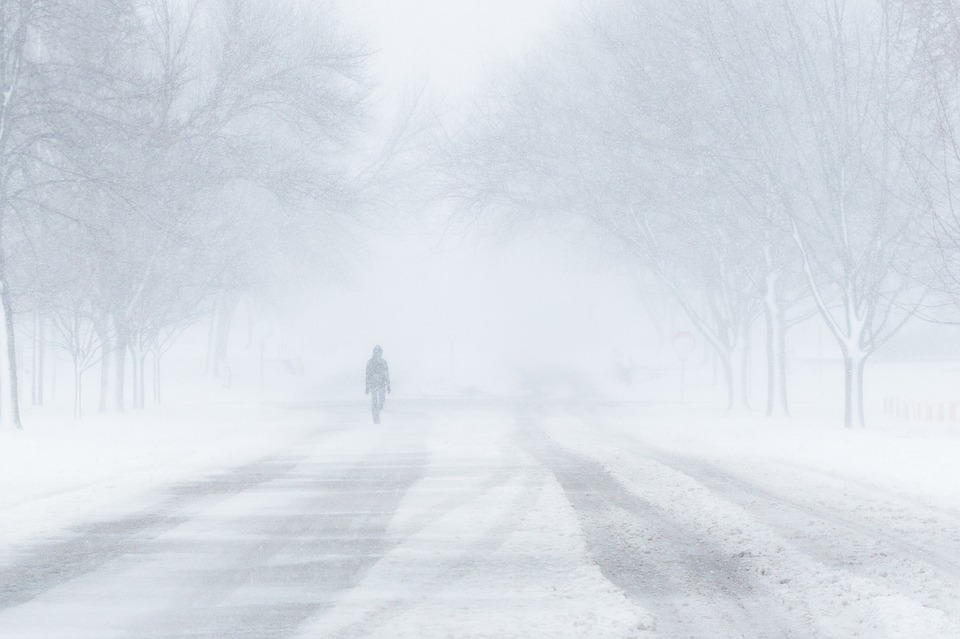 blizzard-1972645_960_720.jpg