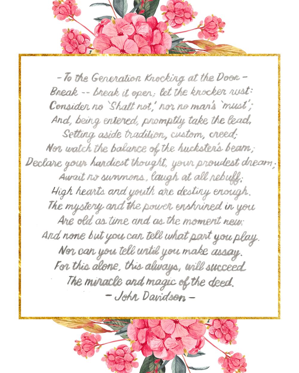 poem-01.png