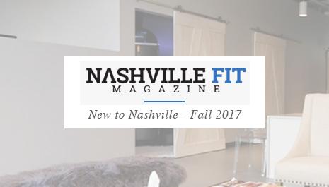 NashvilleFIt.jpg