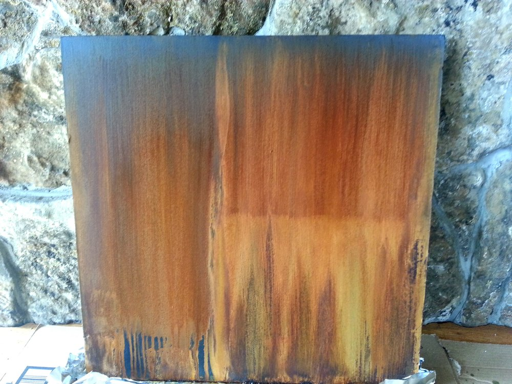 Rust Patina Blue Steel.jpg
