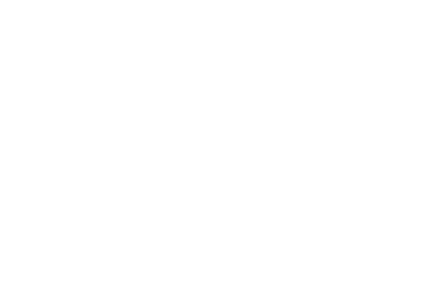 Cottage City Oysters