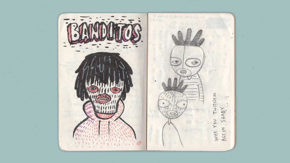 banditos_sketch.png